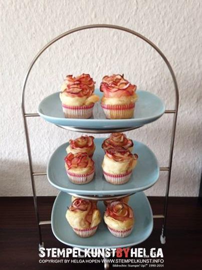 Apfel-Rosen-Muffin_2