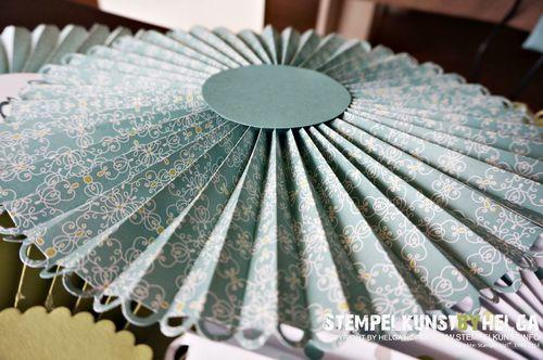 3#Rosetten#Papier#stampinup#2014-08-16