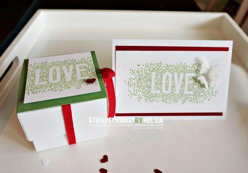3#Love#framelits#quadrat#kollektion#2014-08-20