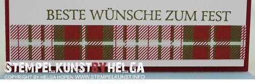 3#christmas#karte#gruen#weiss#weihnacht#2014-08-26