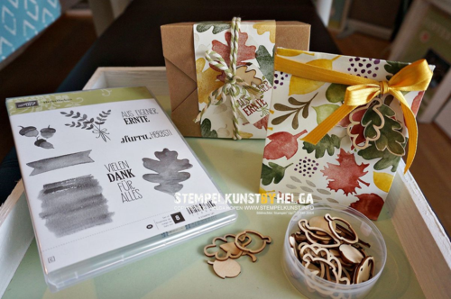 3#bag#tuete#box#eichenlaub#designerpapier#2014-08-28