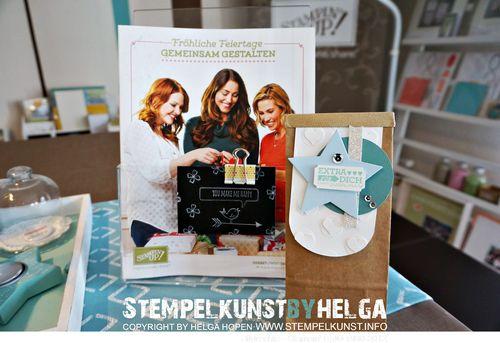 1#kaffeetüten#kaffee#tueten#foryou#2014-08-22