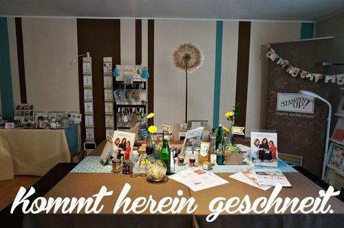 Katalogparty#stempelkunst#helga#hopen#2014-08-24