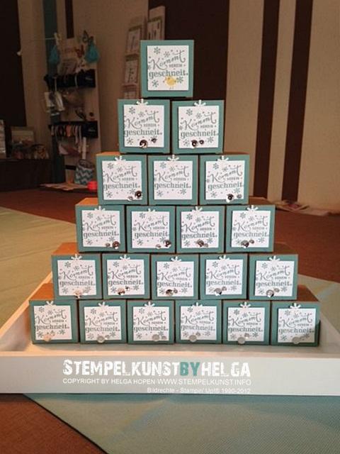 Box#kommt#herein#geschneit#2014-08-24