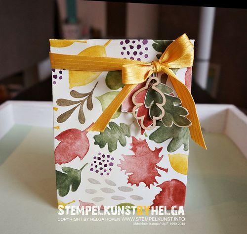 1#bag#tuet#eichenlaub#designerpapier#2014-08-28