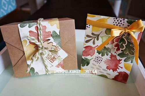 2#bag#tuete#box#eichenlaub#designerpapier#2014-08-28