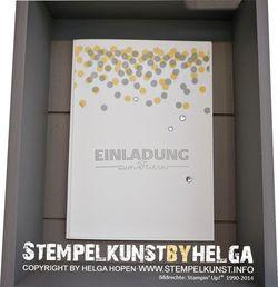 2#Karte#hochzeit#2014-09-15