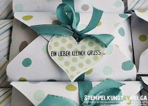 2#Goodie#ein_kleiner_gruss#2014-09-19
