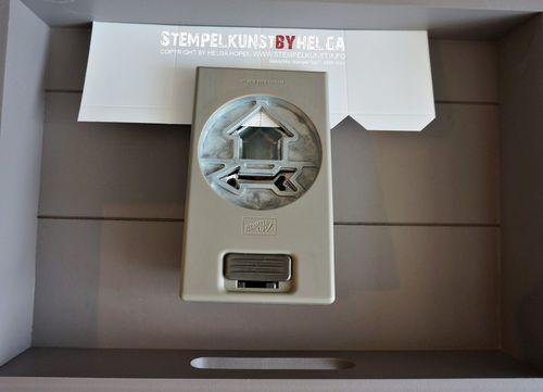 6#sternenbox#2014-09-21