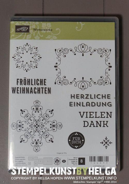7#winterwerke#50.hochzeitstag#einladung#2014-10-05