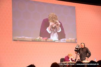 5#helga#bruessel#convention#stampin up#2014-10-21