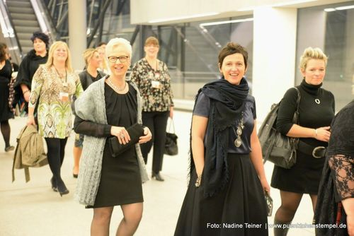 121#helga#bruessel#convention#stampin up#2014-10-21