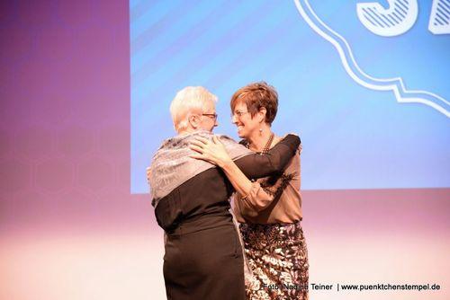 19#helga#bruessel#convention#stampin up#2014-10-21