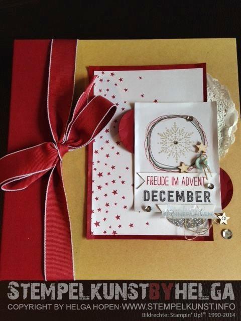 2#PL#december#stampinup#helga#hopen#stempelkunst#2014-10-23
