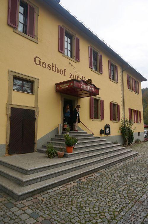Gasthof_2014-10-27