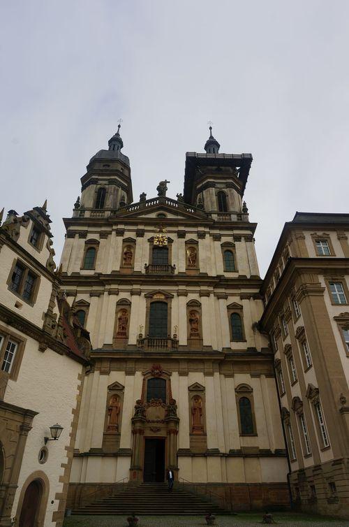 Klosterkirche_2014-1-27