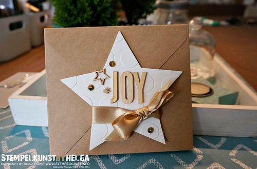 1#CD-Box#2014-11-01