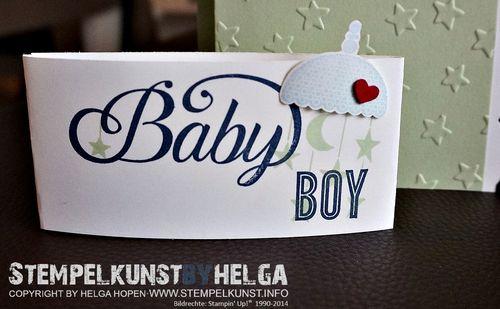 3#celebrate_baby#celebratebaby#2014-11-03