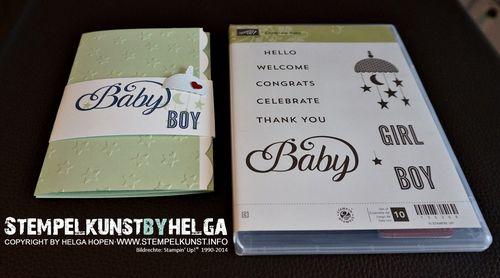 1#celebrate_baby#celebratebaby#2014-11-03