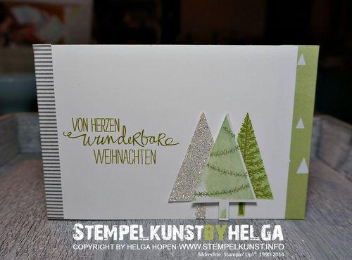 1#card#christmas#weihnachten#2014-11-14