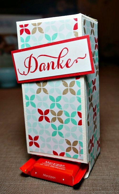 3#christina#danke#spender#2014-11-17