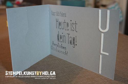 2#Karte60#birthday#card#geburtstag#2014-11-20