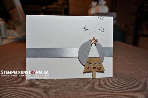 1#merry-xmas#weihnachten#christmas#2014-11-27