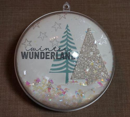 2_Winterwunderland_Kugel_2014-12-7