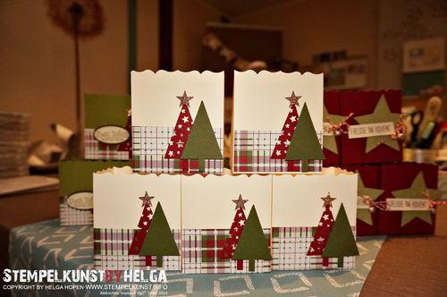 3#box#vanille#2014-12-09