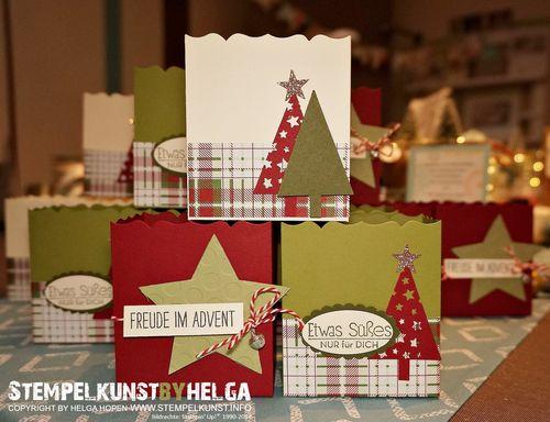 7#box#allthree#2014-12-09