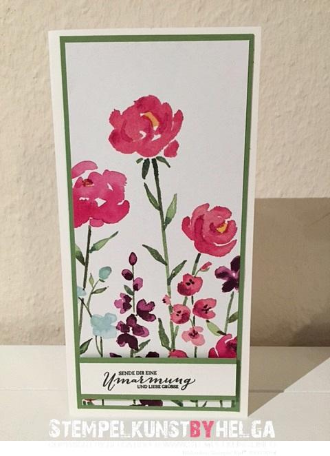 2#Designerpaper_Card_Picture_2014-12-30