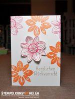 3#congrats#congratulation#glueckwunsch#herzlichenglückwunsch#2015-01-06