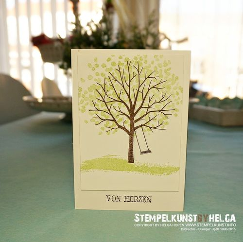3_Summer#card#stampinup#2015-02-06