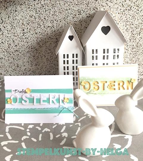 Eastercard#3#2015-03-29