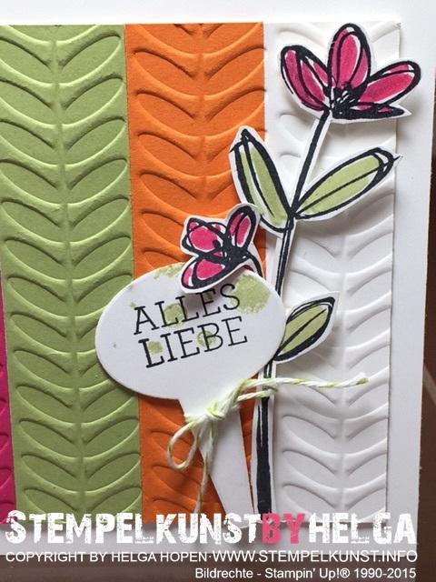 2_Alles Liebe_2015-04-27