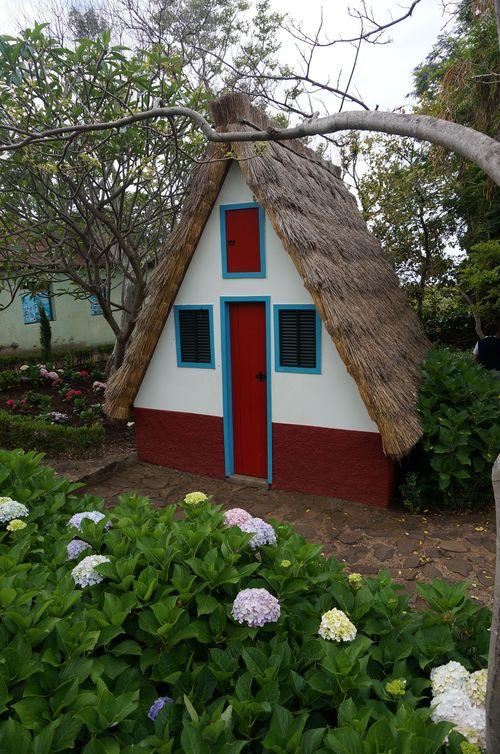 Gartenhaus#madeira2015#dax#three#2015-06-23