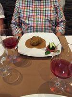 12f#riday#Restaurant#madeira2015#2015-06-25