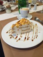14f#riday#Restaurant#madeira2015#2015-06-25