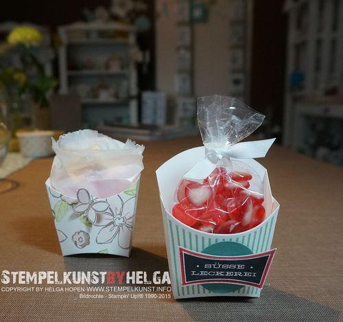 1#pommesfrites#suesse#leckerei#2015-06-30