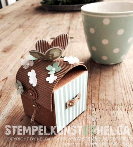 1#box#wellpappe#2015-07-24