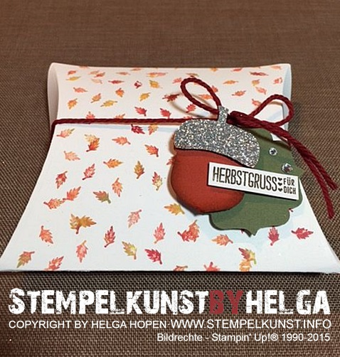 2#Herbst#pillowbox#selfmade#2015-09-10