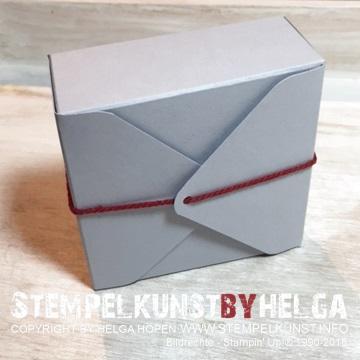3#evp#box#goodie#2015-10-17