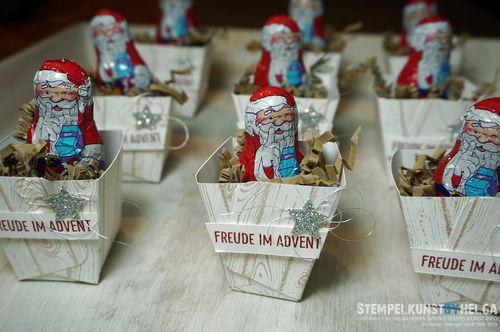 2_advent-2015-11-21