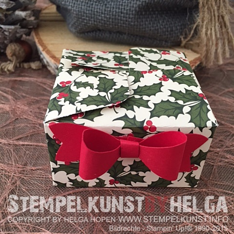 2#workshop#weihnachten#2015-11-23