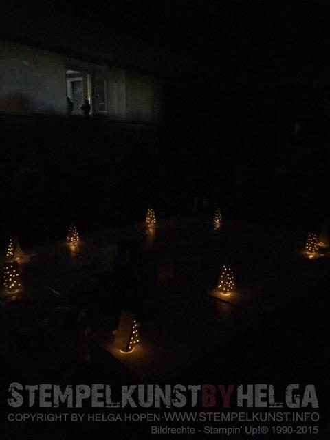 3#christmastree#2015-11-26