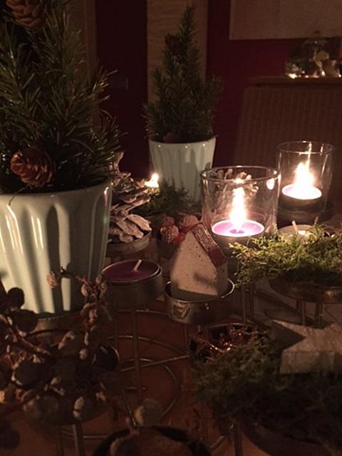 1_Advent#2015-11-29