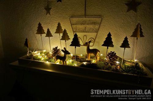 2#MERRY'CHRISTMAS'BELEUCHTET'2015-12-02