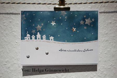 43#helga_guennewicht#2015-12-20