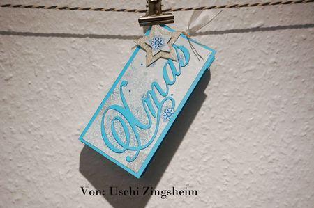 24#uschi_zingsheim#2015-12-26