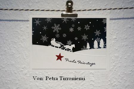 46#petra_tirroniemi#2015-12-26